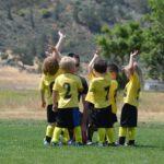 SPECIALE NUMERO 7 - La storia del calcio: il numero sette, l'ala destra