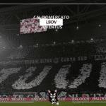"""#LBDV - Juventus, dal Ramsey-day alla """"cena con de Ligt"""""""