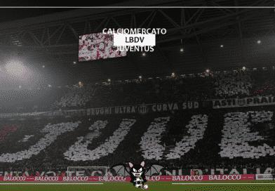 #LBDV – Juventus, quanti esuberi! Da Perin a Cancelo passando per Higuain
