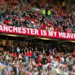 A(F)FONDO - Storie di calcio, storie di uomini: la FOLLO di Manchester