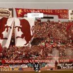 """Torino, Mazzarri: """"Non è ancora finita"""""""