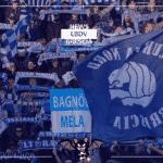 """Brescia, il presidente Cellino: """"Corini non più tranquillo. Grosso mi ha impressionato"""""""