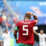 """Benatia: """"Se Rugani va alla Roma farà bene"""""""