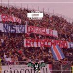 """Cagliari, Maran: """"Vittoria importantissima. Parma migliorato"""""""