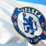 """Chelsea, Lampard: """"Faremo di tutto per vincere"""""""