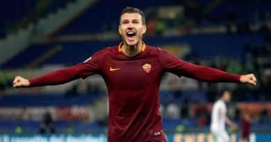 L' ANGOLO DEL TIFOSO Roma – I NO all'Inter: che bella tradizione
