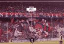 """Genoa, Zapata: """"Daremo tutto per onorare questa storica maglia"""""""