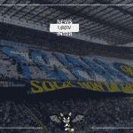 """Inter, Skriniar: """"Soddisfatti per quanto stiamo facendo"""""""