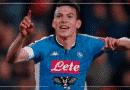 """#LBDV – Napoli, scoppia la """"Lozanomania"""": social impazziti, numeri da record!"""
