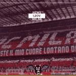Milan, infortunio per Duarte: le condizioni