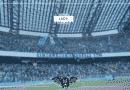 """Napoli, Ancelotti saluta tutti: """"Grazie per l'opportunità"""""""