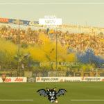 """Parma, Darmian:""""Sto bene e sono felice. Qui per giocare."""""""