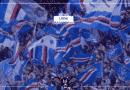 "Sampdoria, Ranieri: ""Quagliarella? I gol arriveranno"""