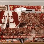#CORONAVIRUS - Torino, guarito il calciatore risultato positivo