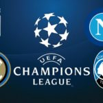 #LBDV - Champions League: le italiane ai sorteggi