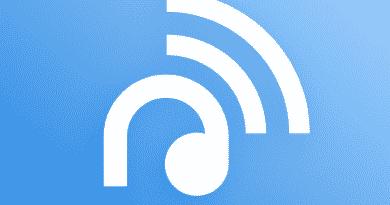 TACCHETTI ROSA – NOISEFEED: ti conosco con un click