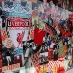 """Liverpool, Alisson: """"Ci siamo quasi"""""""