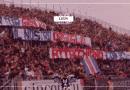 Cagliari, respinto ricorso per Olsen