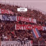 """Cagliari, Nainggolan:""""Potevo guadagnare di più in Cina, ho scelto Cagliari per la mia famiglia."""""""