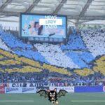 """Lazio, Tare: """"Vogliamo regalare altri 120 anni di questo livello"""""""