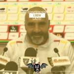 """Lecce, Liverani: """"Il Bologna ha grandi qualità"""""""