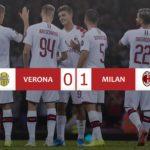 """Hellas Verona, Juric: """"Meritavamo noi oggi"""""""