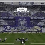 """Real Madrid, Hazard: """"Atletico Madrid? Voglio segnare e far felici i tifosi"""""""