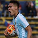 CDS - Inter, si punta al rinnovo di Lautaro