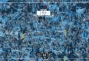 Chelsea, Lampard infuriato con Deschamps per lo stop di Kanté