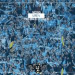 UFFICIALE - Premier League, si riparte il 17 giugno: il comunicato ufficiale