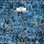 "Manchester City, Guardiola: ""Foden via? Nemmeno per 500 milioni. È l'erede di Silva"""