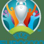 Euro 2020, l'Italia già sa che finirà nel girone A