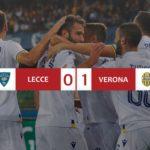 """Lecce, Liverani: """"Ci aspetta campionato difficile"""""""