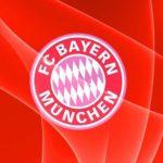 Bayern Monaco, si pensa a Nunez per gennaio. I dettagli