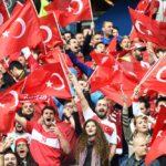 Ufficiale - Skrtel firma per l'Istanbul Başakşehir