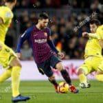 """Barça, Messi: """"Ho rifiutato il contratto a vita col Barça"""""""