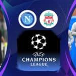 91'MINUTO NAPOLI - Napoli-Liverpool e il sogno Champions