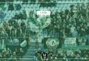 """Sassuolo, De Zerbi: """"Molti infortuni. Siamo una squadra forte"""""""
