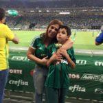A(F)FONDO - Storie di calcio, storie di bellezza