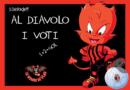 AL DIAVOLO I VOTI – Brescia-Milan 0-1