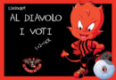 AL DIAVOLO I VOTI – Fiorentina-Milan 1-1