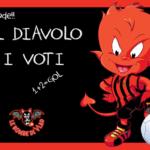 AL DIAVOLO I VOTI - Cagliari-Milan 0-2