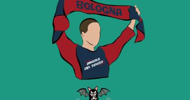 ANGOLO DEL TIFOSO BOLOGNA – Ha vinto la squadra migliore