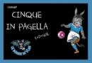 CINQUE IN PAGELLA – Napoli-Genk 4-0