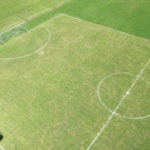 UN CALCIO AL SUPERSANTOS - Ma che bello è il calcio di provincia?