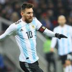 "Barcellona, Messi rivela: ""Ho pensato di andarmene"""