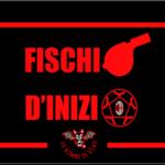 FISCHIO D'INIZIO MILAN - La Lazio non resterà Immobile