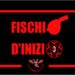 "FISCHIO D'INIZIO MILAN - Gazidis, il nuovo ""focolaio"" milanese"