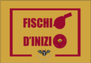 FISCHIO D'INIZIO ROMA – Europa League: basta un pari per la qualificazione matematica ai sedicesimi