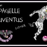Juventus - Parma, le pagelle motivate